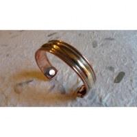 Bracelet magnétique 1