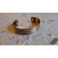 Bracelet magnétique 2