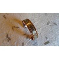 Bracelet magnétique 3