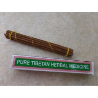 Encens pure tibetan herbal medicine