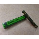 Encens Green Tara