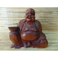 Bouddha Pu Tai yuan bao