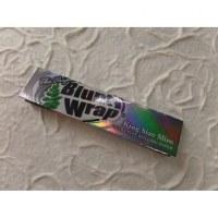 Feuilles blunt wrap king size slim
