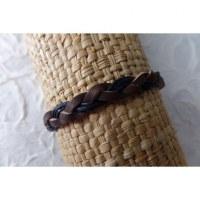 Bracelet Anak 2