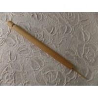 Sifflet bambou