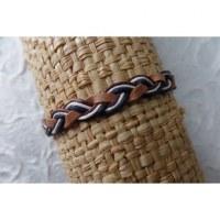 Bracelet Anak 5