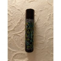 Briquet space weed 4