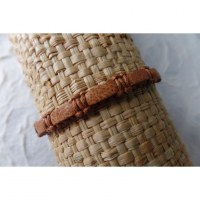Bracelet macra Endang 2