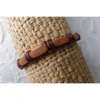 Bracelet macra Endang 4