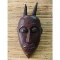 Masque diabolito