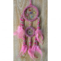 Dreamcatcher rose adak