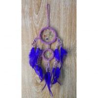 Dreamcatcher violet adak