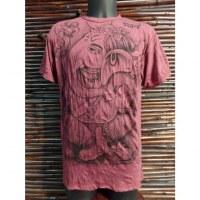 Tee shirt Vinayak prune