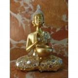 Bouddha Bhaishavaguru