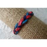 Bracelet Anak color 1