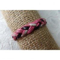 Bracelet Anak color 2