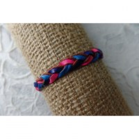 Bracelet Anak color 3