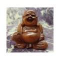 Sculpture Bouddha, Ganesh...