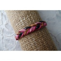 Bracelet Anak color 6