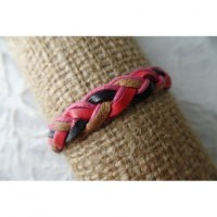 Bracelet Anak color 8