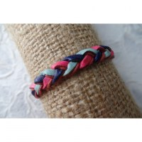 Bracelet Anak color 7