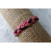 Bracelet Anak color 5