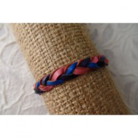 Bracelet Anak color 4