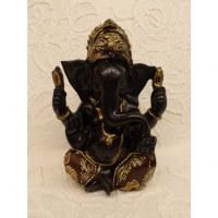 Ganesh noir