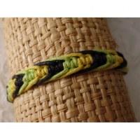 Bracelet tali Jamaïque modèle 6