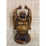 Bouddha Pu Tai boules de santé