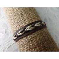 Bracelet 1 cupuk