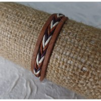 Bracelet 2 cupuk