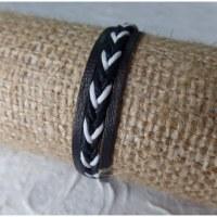 Bracelet 3 cupuk