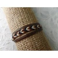 Bracelet 4 cupuk