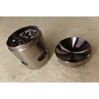 Grinder métal diamètre 45