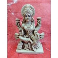 Statuette Lakshmi