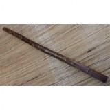 Didgeridoo Allara
