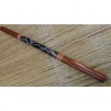 Didgeridoo coonong