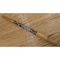 Didgeridoo coorong