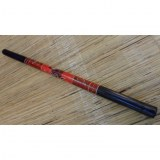 Didgeridoo yera