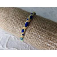Bracelet brésilien bulat 12