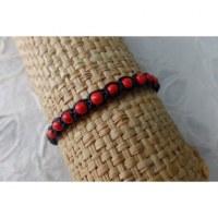 Bracelet Yom 4