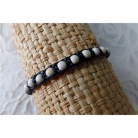 Bracelet Yom 5