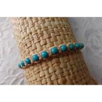Bracelet Yom 6