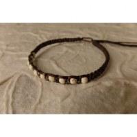 Bracelet Yom 7