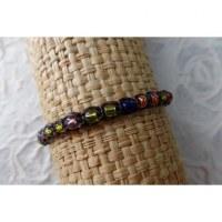 Bracelet Yom 9
