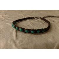 Bracelet Yom 10