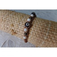 Bracelet Ping 4
