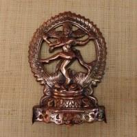 Statuette Shiva Nataraja