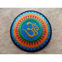 Patch Om color